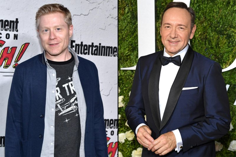 anthony-rapp-kevin-spacey