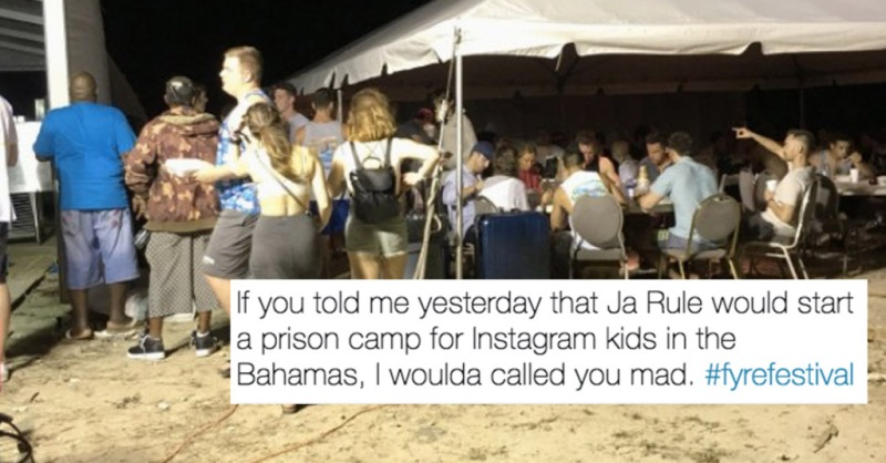 ja-rules-fyre-fest-was-a-disaster-but-at-least-the-memes-are-great-21