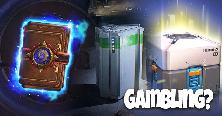 loot-box-gambling