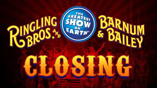 Ringling Bros. and Barnum _AMP_ Bailey Circus Closing - 720_1484503862788_16422544_ver1.0_640_360